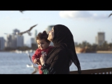 Душа Шардже (ОАЭ)/SOUL OF SHARJAH (1080р HD)