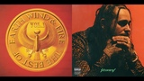 Earth, Wind &amp Fire x Post Malone - September Congratulations Press Play