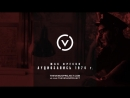 Главный закон бизнеса - Жак Фреско - Проект Венера - 720p