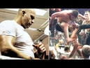 ФЁДОР ЕМЕЛЬЯНЕНКО О БОЕ И ДРАКЕ ХАБИБ КОНОР НА UFC 229 a`ljh tvtkmzytyrj j ,jt b lhfrt [f,b, rjyjh yf ufc 229