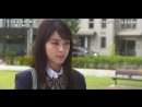 Gaki No Tsukai 1419 (2018.08.26) - Housei's Romantic Movies (天才映画監督 月亭方正 映画業界に殴り込み~!!)