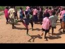 Наши дети танцуют они всегда танцуют