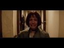Леон киллер 1994 Франция фильм расширенная версия - YouTube