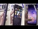 Эксклюзивное видео GALAXY Note 9