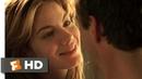 Kiss Kiss Bang Bang (2005) - The Dream Girl Scene (7/10)   Movieclips