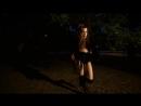Джуманджи клип 2