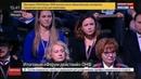 Новости на Россия 24 Владимир Путин наша задача подтолкнуть финансовые учреждения к кредитованию реального сектора эко