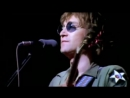 Come Together - John Lennon⁄The Beatles (Live In New York City)