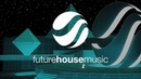 Taku Hero Funk Machine Fun Lovin' Dropgun Remix