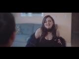 HAVANA - Camila Cabello - Rebecca Black _ KHS Cove(1080P_HD).mp4
