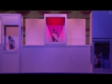 "Perfume - Record (Perfume × TECHNOLOGY presents ""Reframe"")"