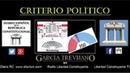 LVDUR (18/09/2018) Albert Rivera Quiere Implementar En España El S.E.P. Mixto Alemán