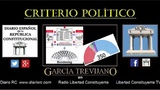 LVDUR (18092018) Albert Rivera Quiere Implementar En Espa