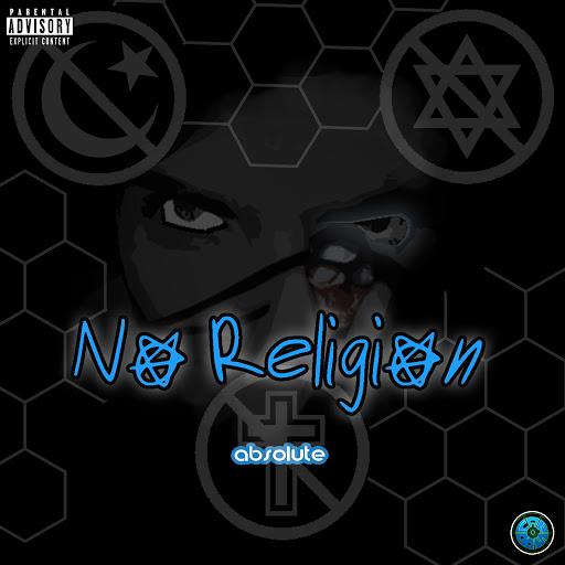 Absolute альбом No Religion