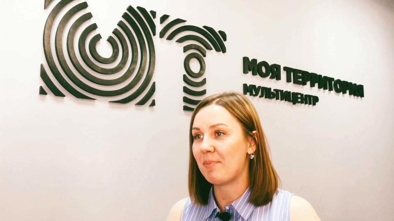 Мария Федоренко об обязательстве