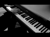 Deus Ex Human Revolution - Icarus - Piano Cover