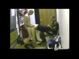 Солдаты срочники ебут шлюху в казарме  - русское порно любительское инцест молодые homemade porn xxx amateur оргия групповуха