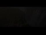Лучшая Музыка 2018 ★ Зарубежные песни Хиты ★ Популярные Песни Слушать Бесплатно