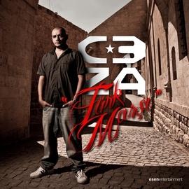 Ceza альбом Türk Marşı