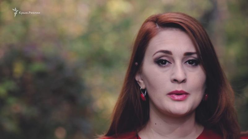 Видеоблог «Tugra»: Айше-Хавса султан – правительница Османской империи