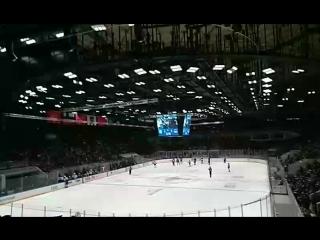 Динамо СПб 3-3 СКА-Нева финал кубка Боброва Овертайм