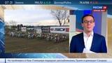 Новости на Россия 24 Мотокросс Евгений Бобрышев вновь на подиуме в Италии