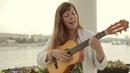 Kacey Johansing - Honey (Fairlane Acoustic)