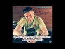 Dj Alex Mix Project Silicon Dream Andromeda remix