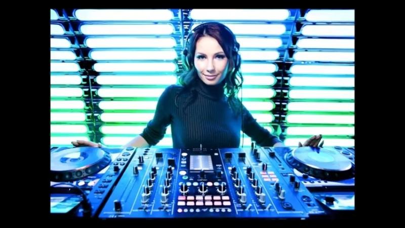 T A T A N K A Project DJs Life Jaba Project Eurodance Rmx