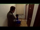 Позорная выходка участника сорвала съемки ДОМа-2