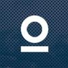 Trasonet | Интернет маркетинг для регионов!