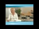 Программа для похудения HealthBody Control компании Арт Лайф