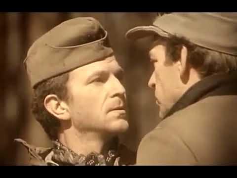 ЗАРУБЕЖНЫЙ ФИЛЬМ В СССР ОДИН НА ОДИН FOREIGN FILMS IN the Soviet Union one on One » Freewka.com - Смотреть онлайн в хорощем качестве