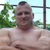Andrey Proskokov