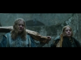 Zeal and Ardor - Gravediggers Chant