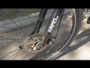 Велосипед Ровер (6 лет).