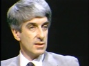 Jacques Vallee Thinking Allowed Implications of UFO Phenomena