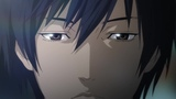Инуясики Edwin Starr War AMV anime MIX anime REMIX