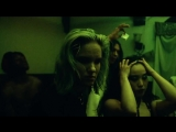 Juice WRLD - Black & White (Official Video)