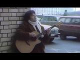 Евгений Осин - Не Надо, Не Плачь. 1996 HD