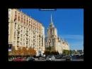 Вырезка с встречи Артема Кабанова в городе Москва.