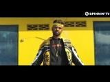 Puri & Kilate Tesla & Kalibwoy - Palo (Official Music Video)