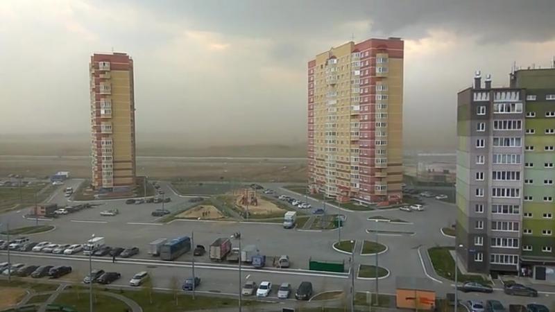 Буря в Тюмени_20.05.2018