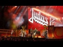JUDAS PRIEST - Guardians / Rising From Ruins, Hills of Rock, Plovdiv, Bulgaria, 21.07.2018