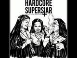 Hardcore Superstar - Next Please