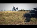 V-s.mobiMaus на Прохоровке - музыкальный клип от Wartactic Games и Wot Fan World of Tanks.mp4