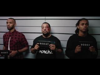 Ice Cube - Good Cop, Bad Cop