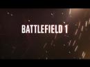 AkTep Battlefield 1