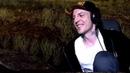 Deadmau5 PUBG highlights 1 | ft. Halifax and Vsnz
