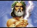 Изучив реликвии,ученые поняли,что оказались на пороге исторического открытия.За что во ева ли боги